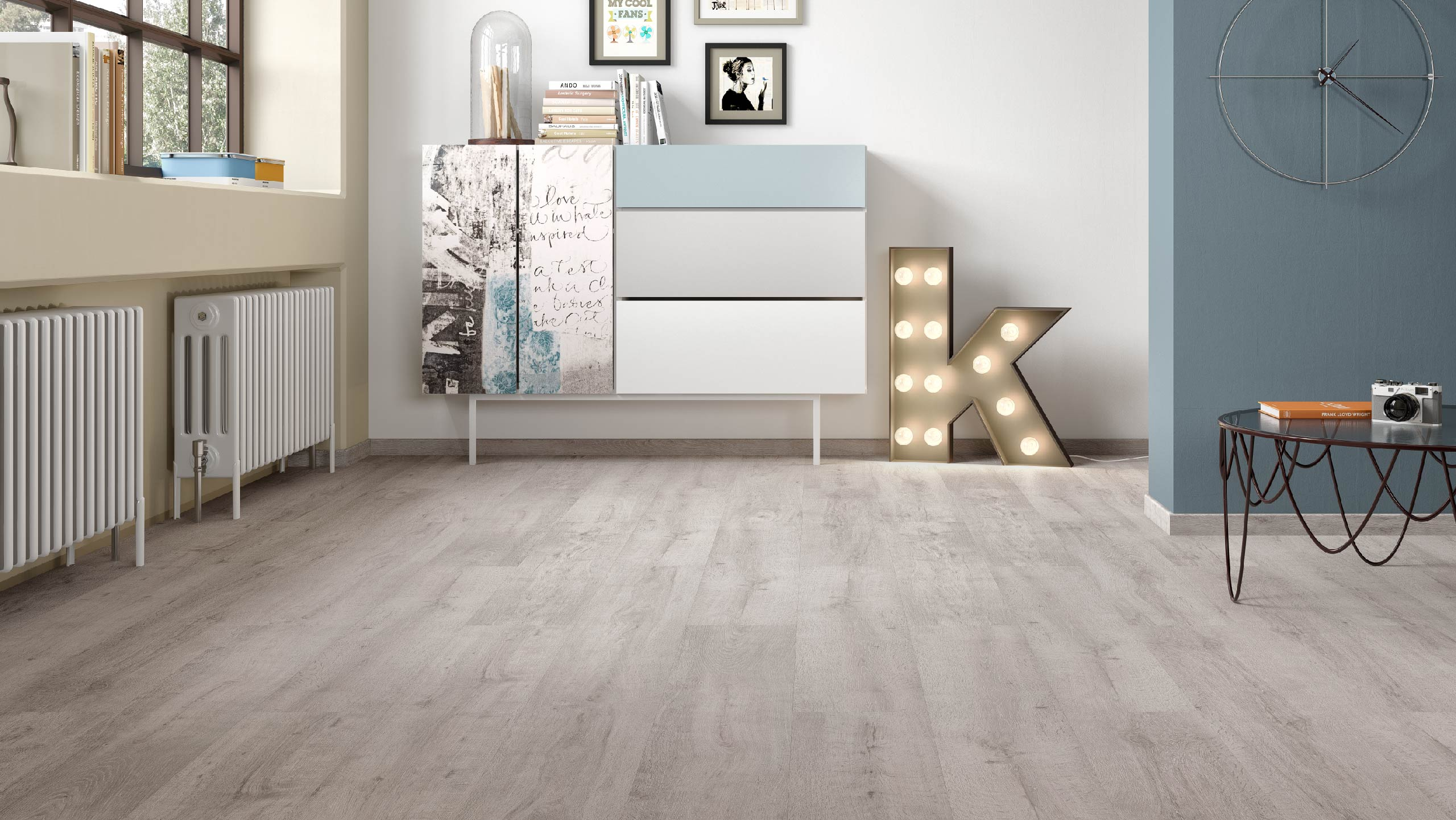 roble oak retro suelo laminado-01